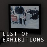 exhibitions_TEXT