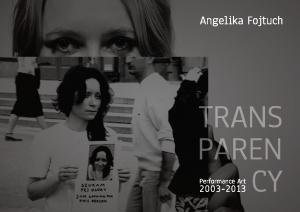 transparency_1_Seite_01