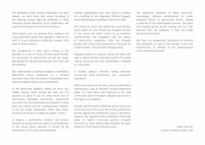 transparency_1_Seite_03