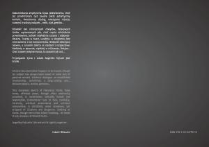 transparency_1_Seite_14